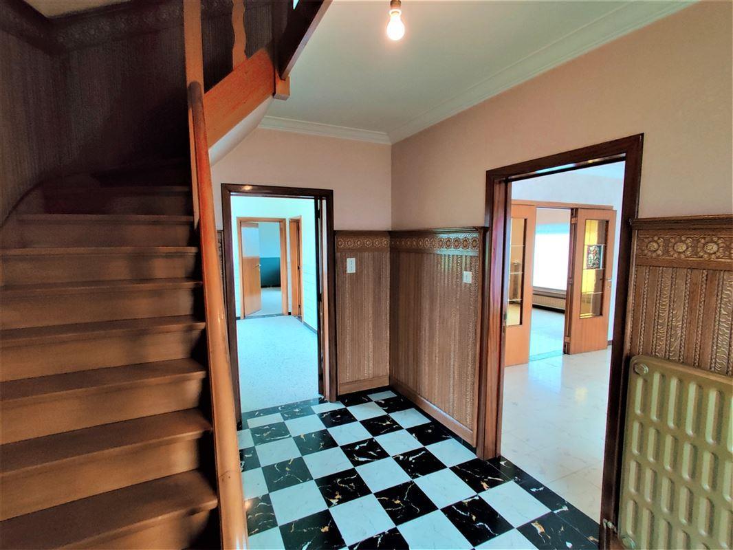 Foto 7 : Huis te 2861 SINT-KATELIJNE-WAVER (België) - Prijs € 895