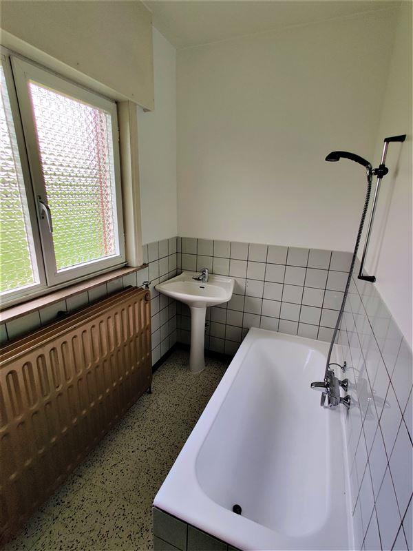 Foto 8 : Huis te 2861 SINT-KATELIJNE-WAVER (België) - Prijs € 895