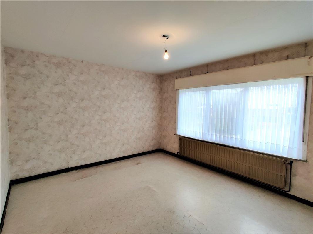 Foto 11 : Huis te 2861 SINT-KATELIJNE-WAVER (België) - Prijs € 895