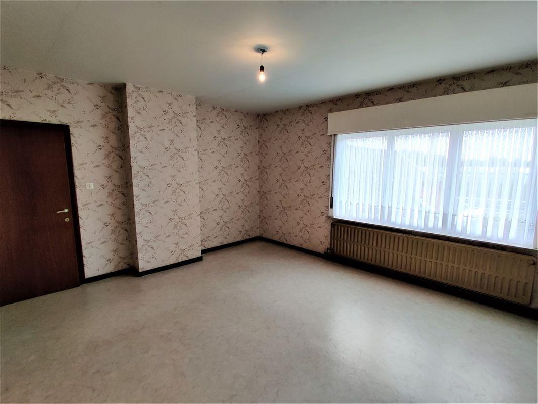 Foto 12 : Huis te 2861 SINT-KATELIJNE-WAVER (België) - Prijs € 895
