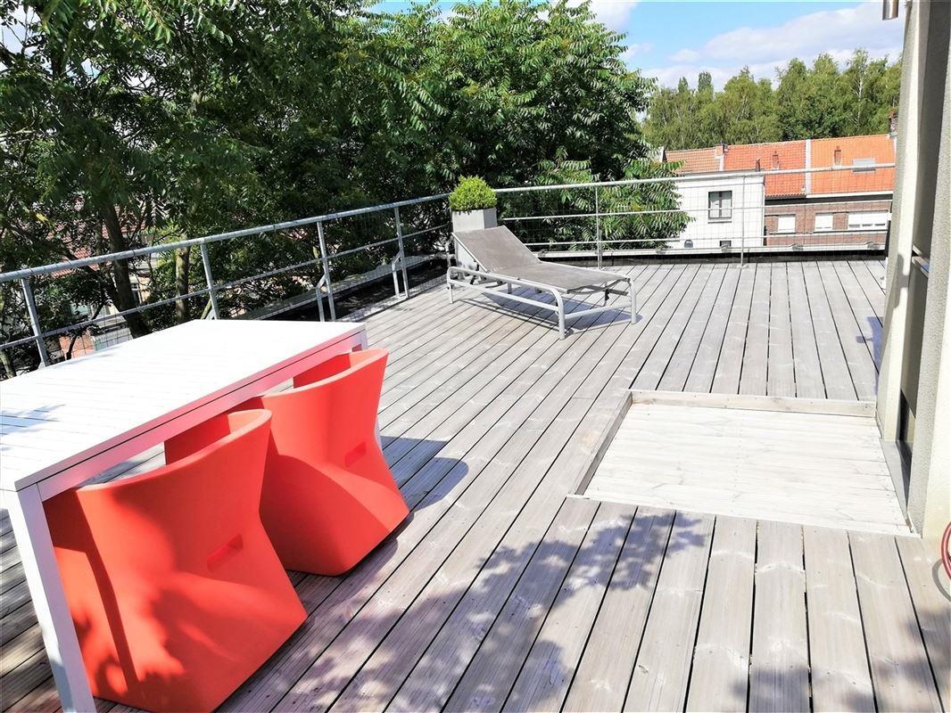 Foto 17 : Appartement te 2840 TERHAGEN (België) - Prijs € 339.000