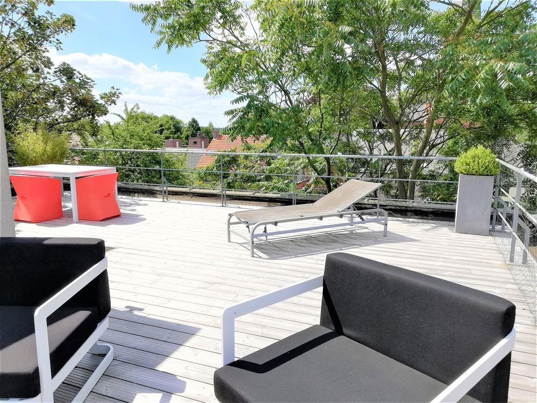 Foto 18 : Appartement te 2840 TERHAGEN (België) - Prijs € 339.000