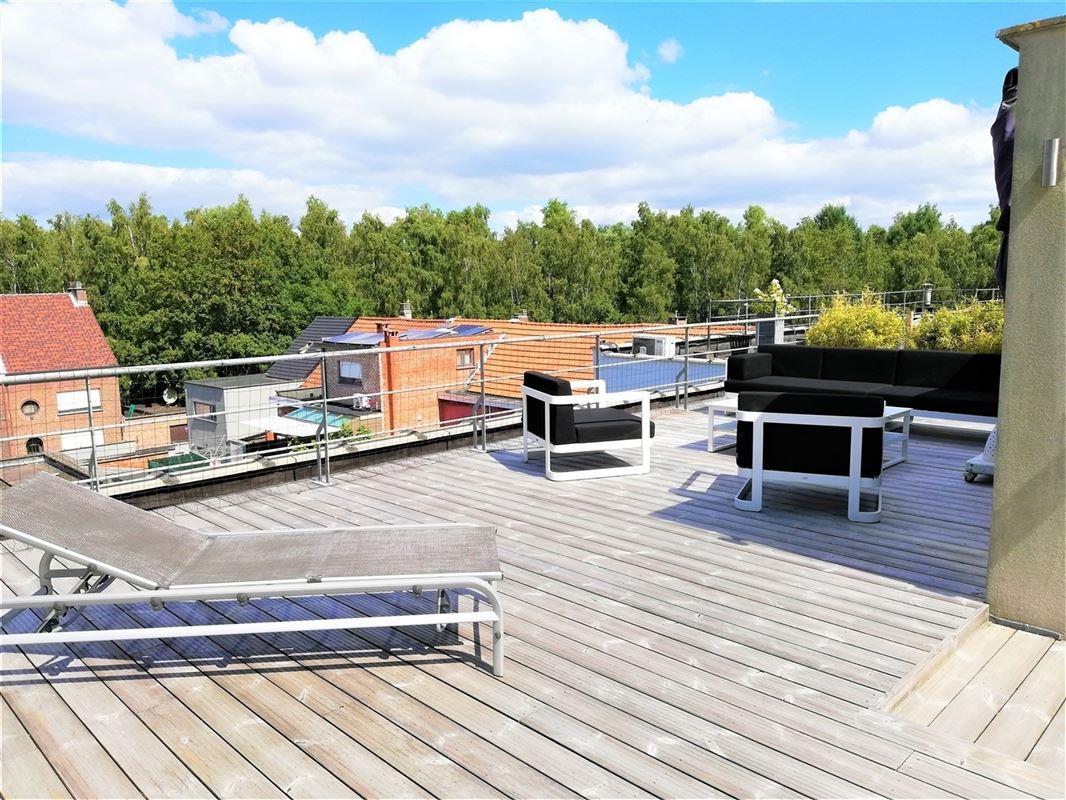 Foto 19 : Appartement te 2840 TERHAGEN (België) - Prijs € 339.000