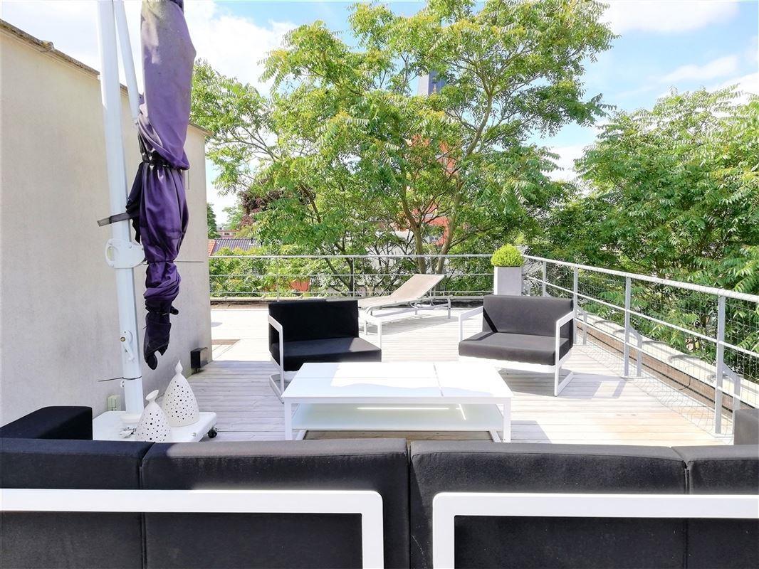 Foto 1 : Appartement te 2840 TERHAGEN (België) - Prijs € 339.000