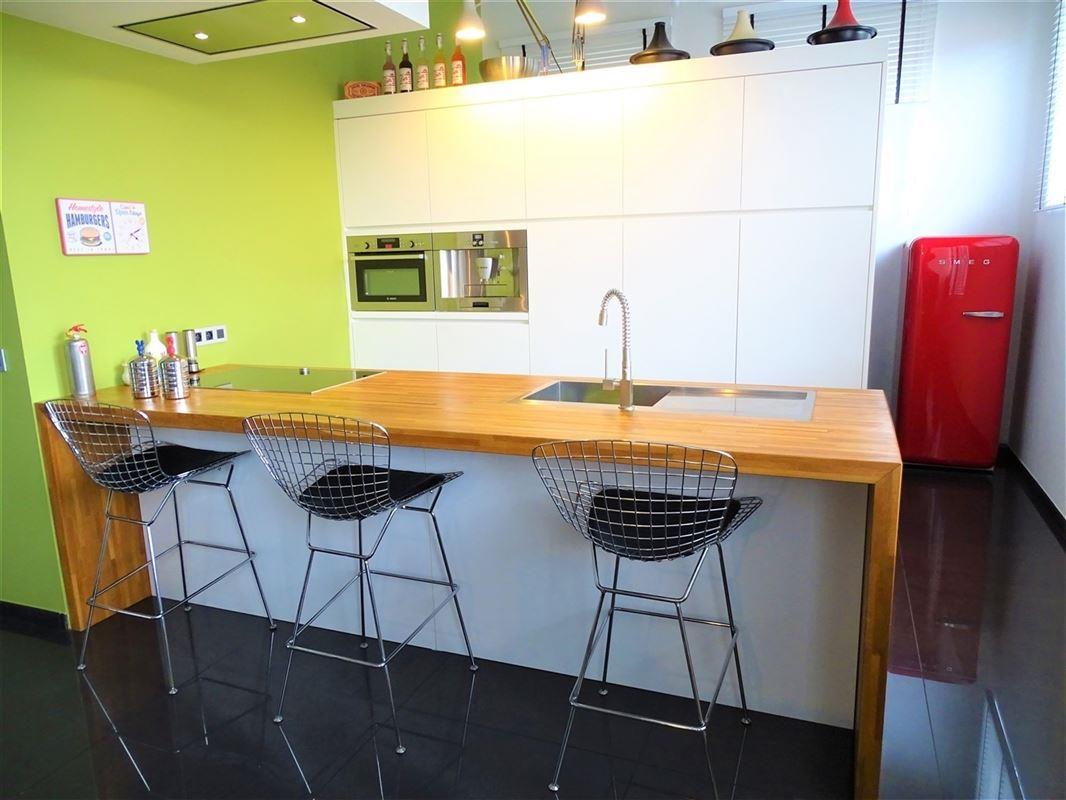 Foto 2 : Appartement te 2840 TERHAGEN (België) - Prijs € 339.000