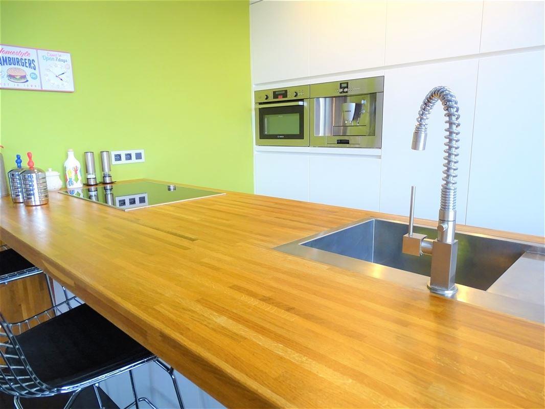 Foto 3 : Appartement te 2840 TERHAGEN (België) - Prijs € 339.000