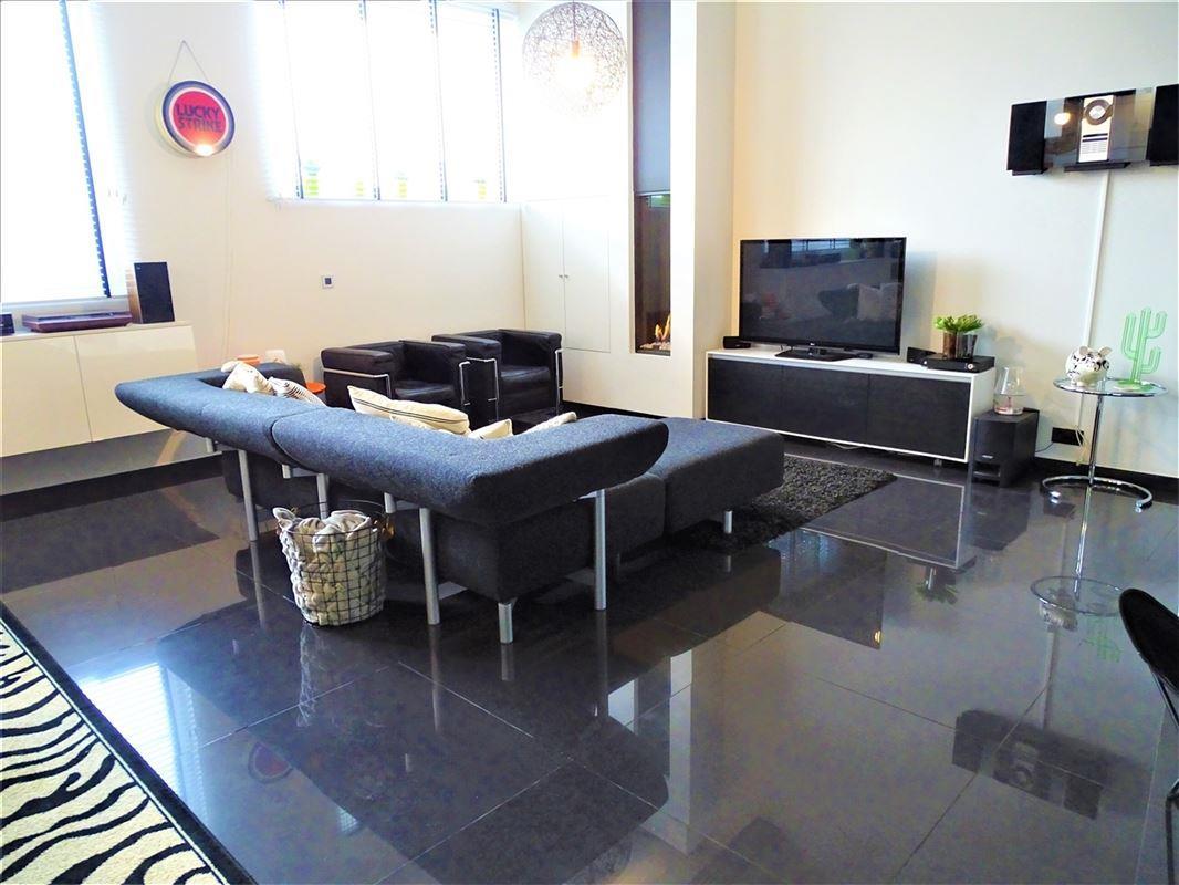 Foto 4 : Appartement te 2840 TERHAGEN (België) - Prijs € 339.000