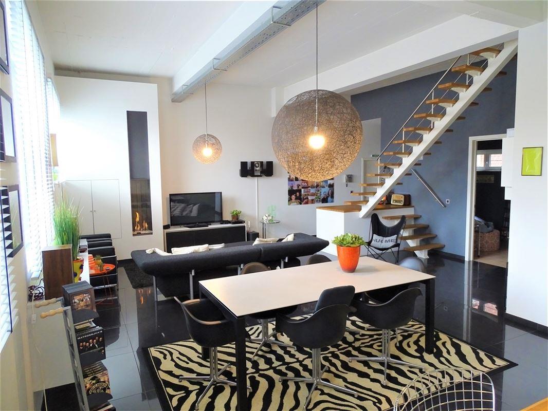 Foto 5 : Appartement te 2840 TERHAGEN (België) - Prijs € 339.000