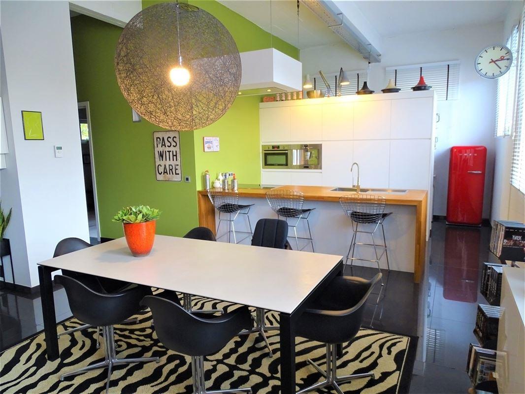Foto 7 : Appartement te 2840 TERHAGEN (België) - Prijs € 339.000