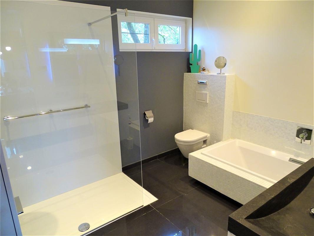 Foto 8 : Appartement te 2840 TERHAGEN (België) - Prijs € 339.000