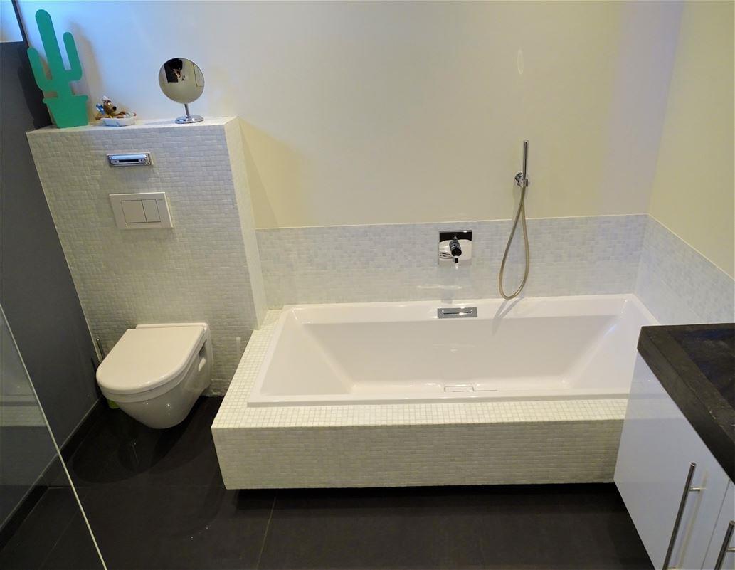 Foto 9 : Appartement te 2840 TERHAGEN (België) - Prijs € 339.000