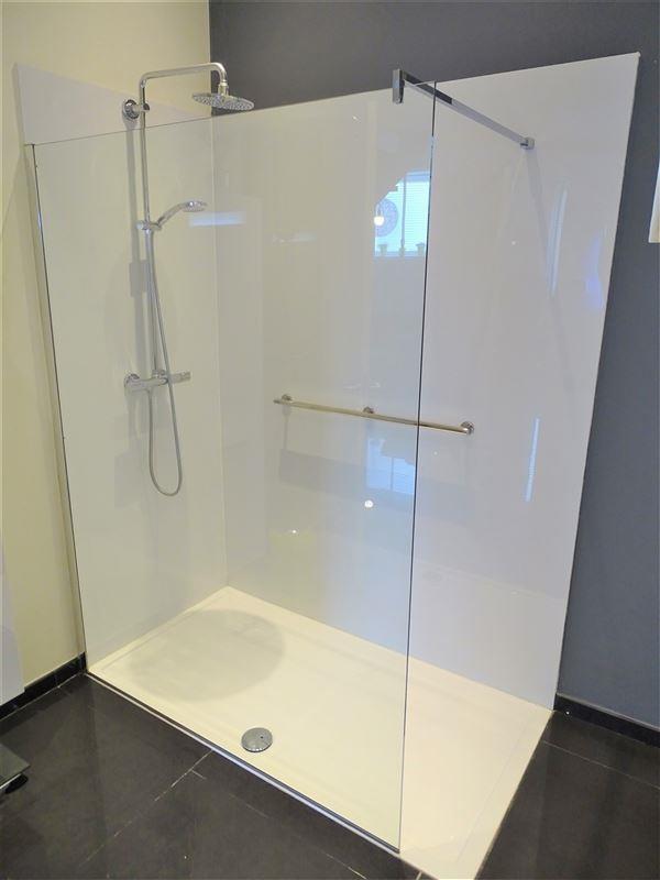 Foto 10 : Appartement te 2840 TERHAGEN (België) - Prijs € 339.000
