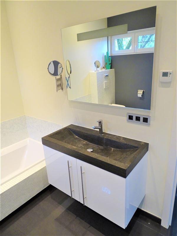 Foto 11 : Appartement te 2840 TERHAGEN (België) - Prijs € 339.000