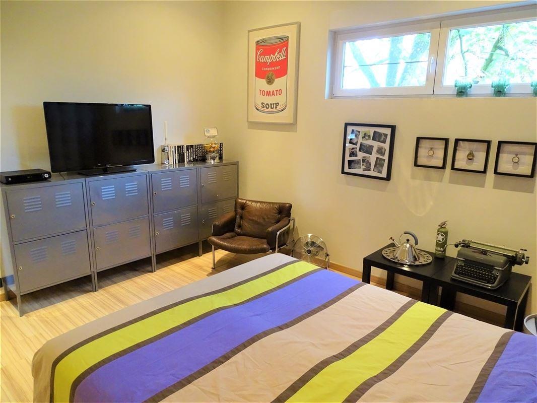 Foto 14 : Appartement te 2840 TERHAGEN (België) - Prijs € 339.000