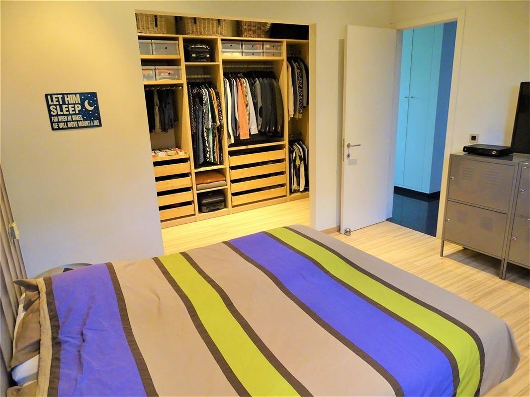 Foto 15 : Appartement te 2840 TERHAGEN (België) - Prijs € 339.000