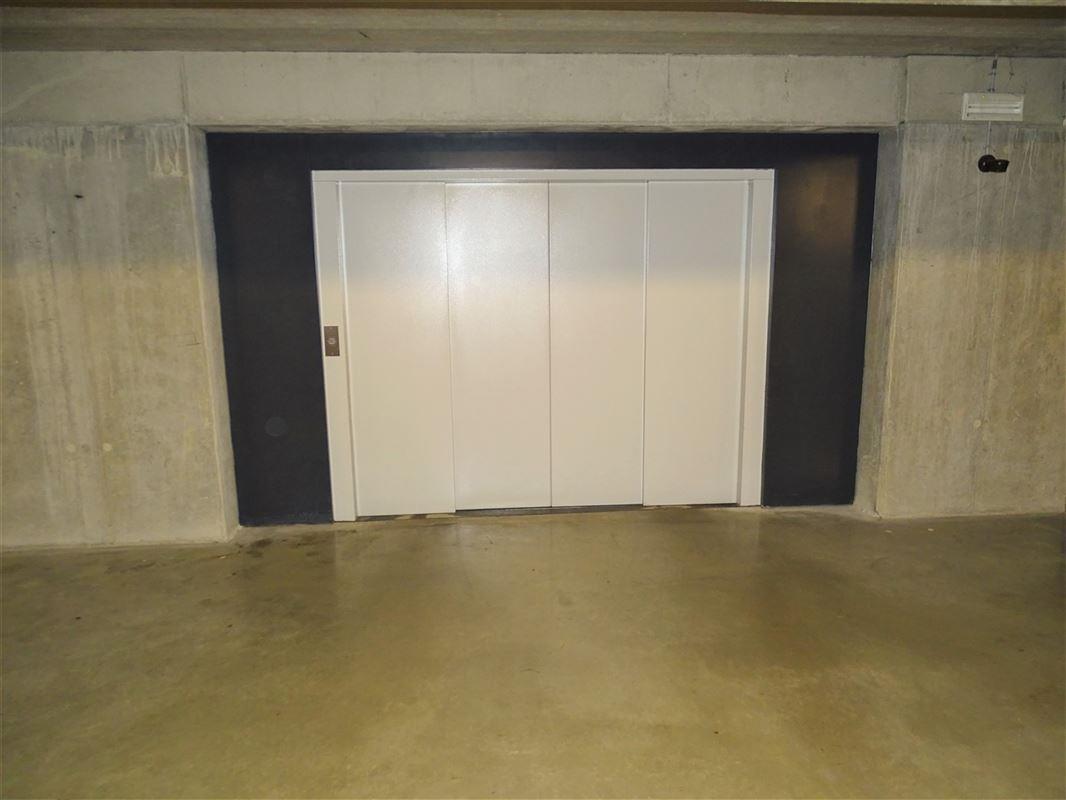 Foto 18 : Appartement te 2800 MECHELEN (België) - Prijs Prijs op aanvraag