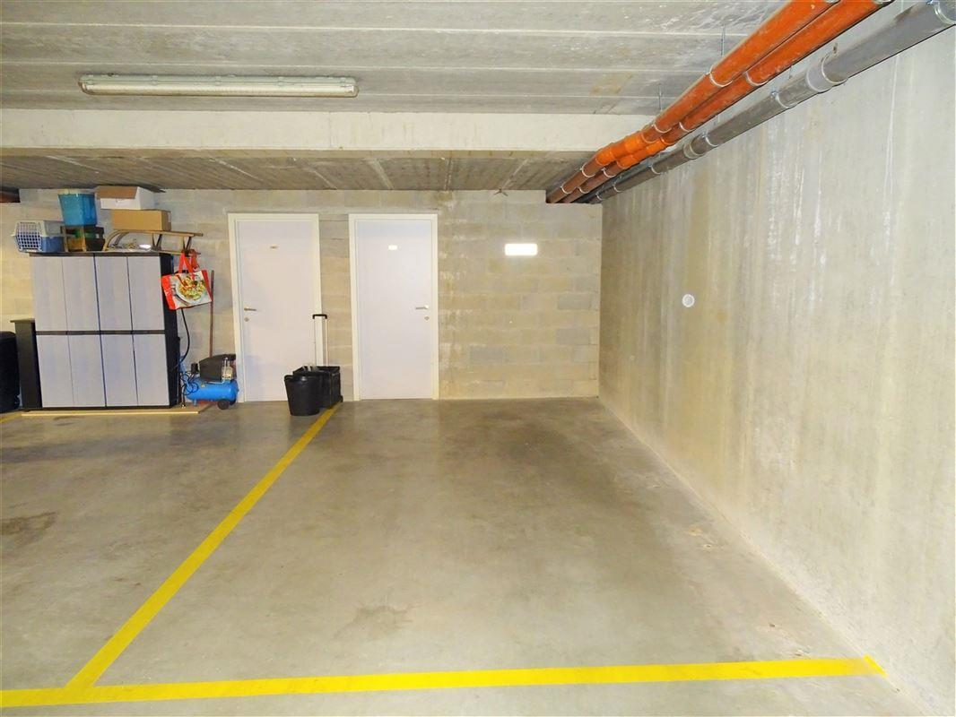 Foto 19 : Appartement te 2800 MECHELEN (België) - Prijs Prijs op aanvraag