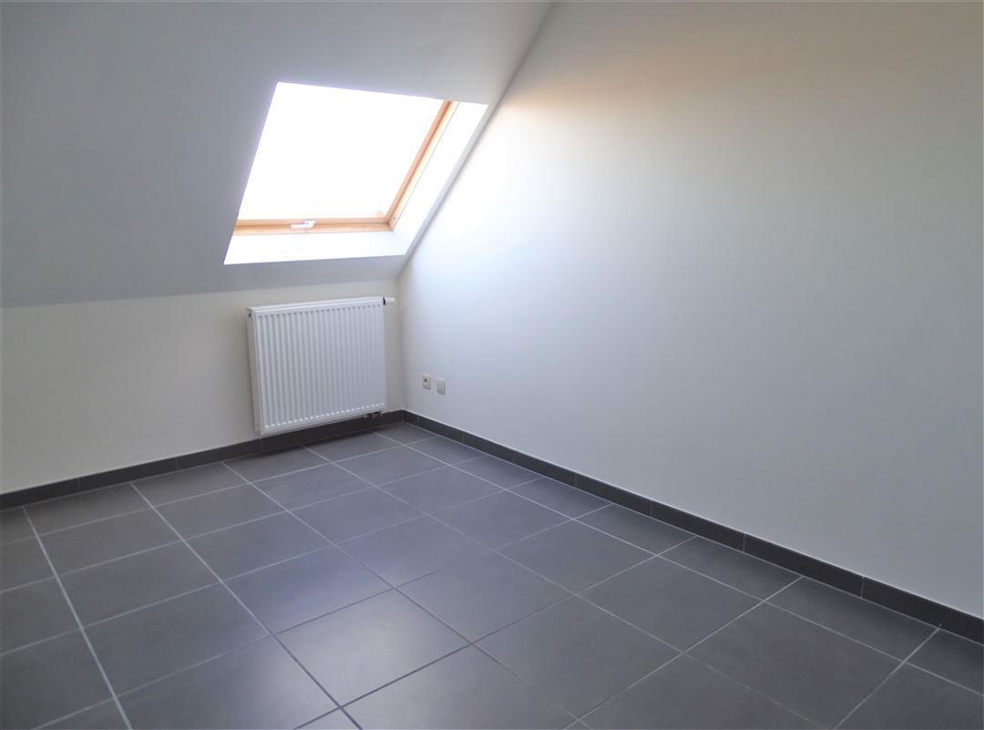 Foto 14 : Appartement te 2800 MECHELEN (België) - Prijs Prijs op aanvraag