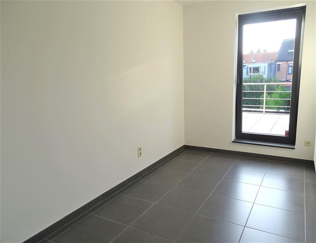 Foto 17 : Appartement te 2800 MECHELEN (België) - Prijs Prijs op aanvraag