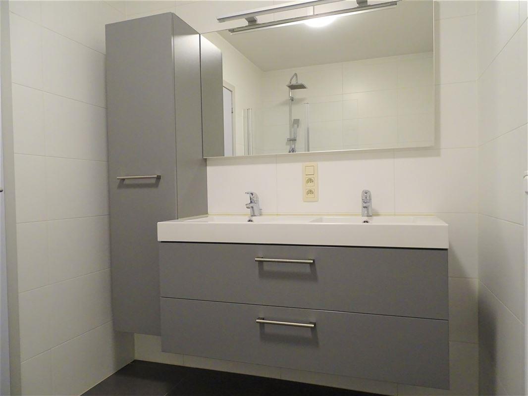 Foto 18 : Appartement te 2800 MECHELEN (België) - Prijs € 329.000