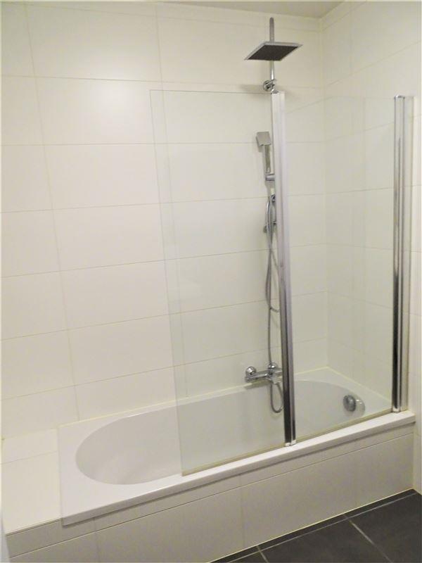 Foto 19 : Appartement te 2800 MECHELEN (België) - Prijs € 329.000