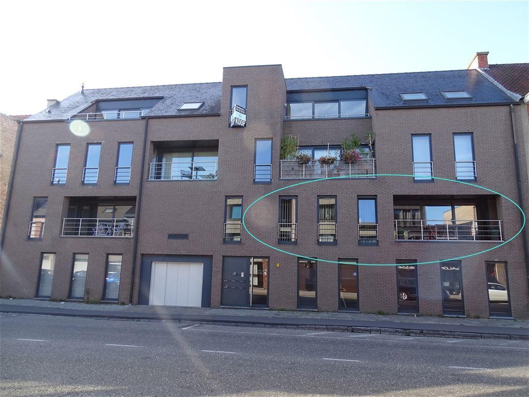 Foto 20 : Appartement te 2800 MECHELEN (België) - Prijs Prijs op aanvraag