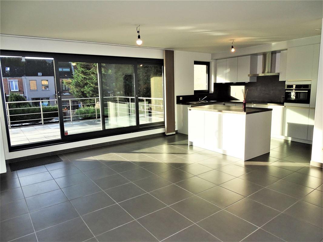 Foto 1 : Appartement te 2800 MECHELEN (België) - Prijs € 329.000