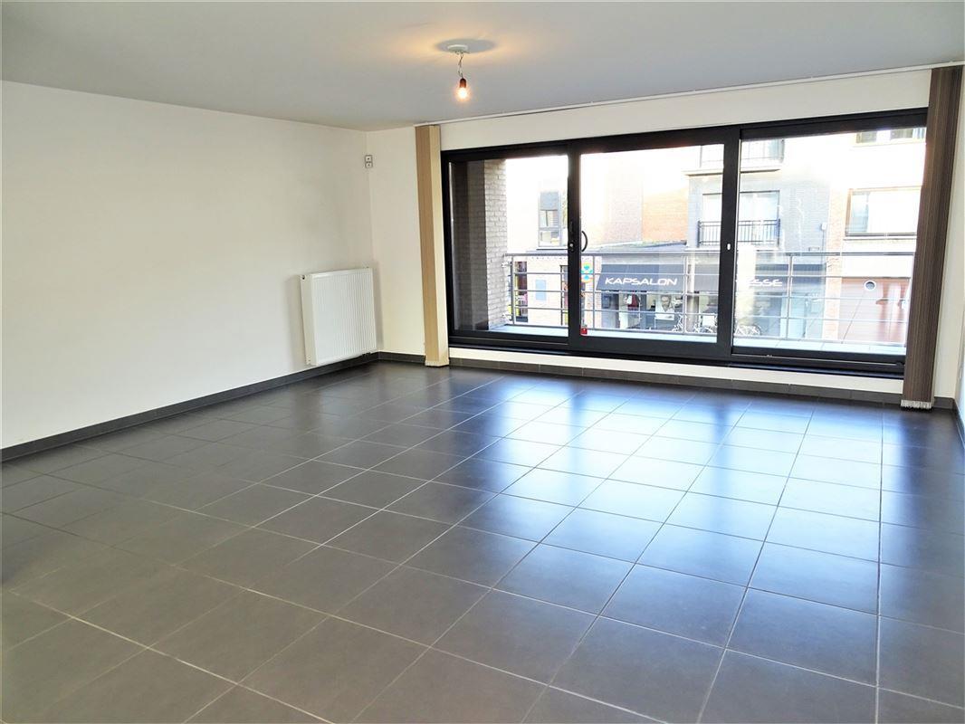 Foto 2 : Appartement te 2800 MECHELEN (België) - Prijs € 329.000