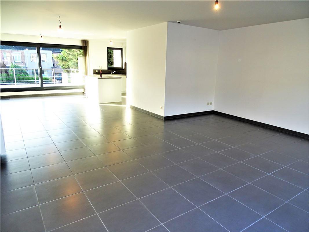 Foto 3 : Appartement te 2800 MECHELEN (België) - Prijs € 329.000