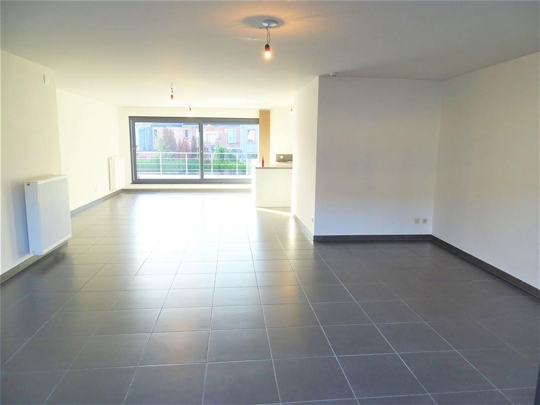 Foto 4 : Appartement te 2800 MECHELEN (België) - Prijs Prijs op aanvraag