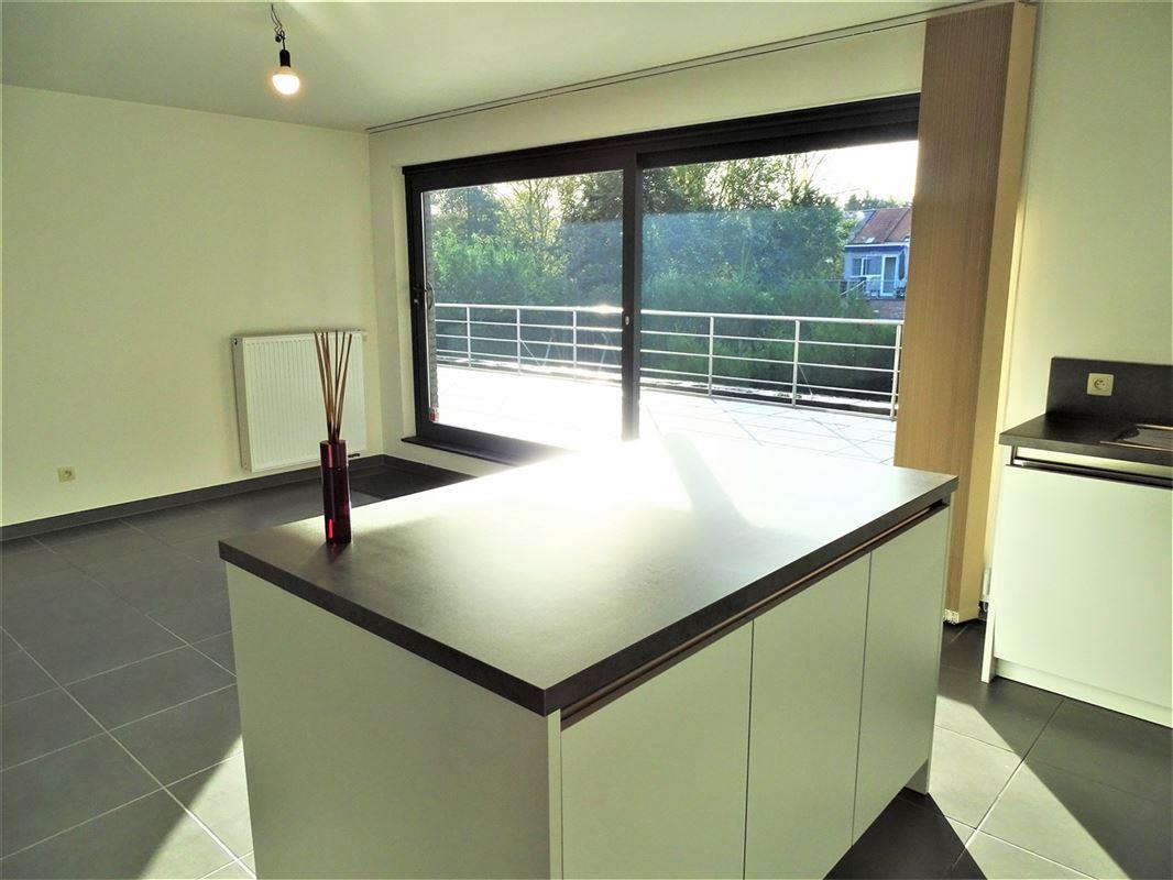 Foto 5 : Appartement te 2800 MECHELEN (België) - Prijs € 329.000