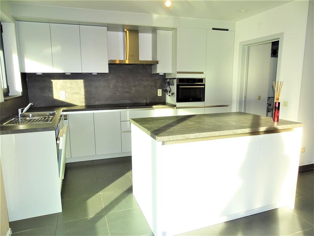 Foto 6 : Appartement te 2800 MECHELEN (België) - Prijs € 329.000