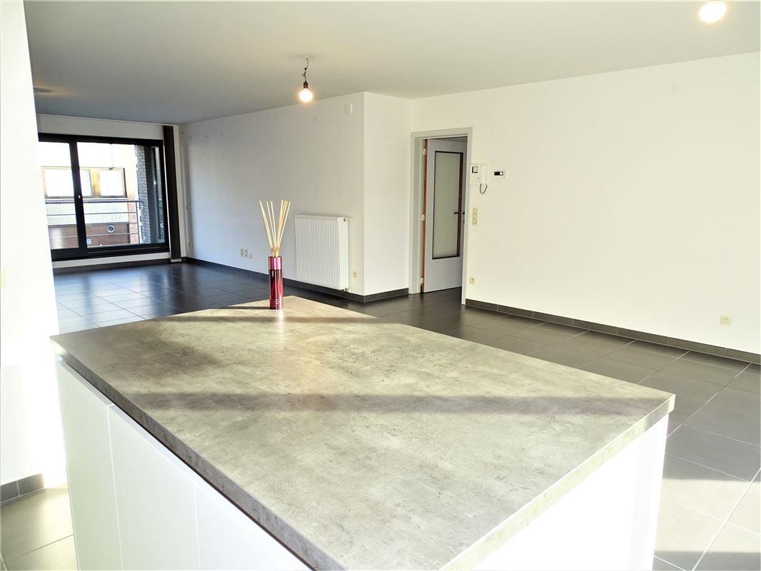 Foto 8 : Appartement te 2800 MECHELEN (België) - Prijs € 329.000