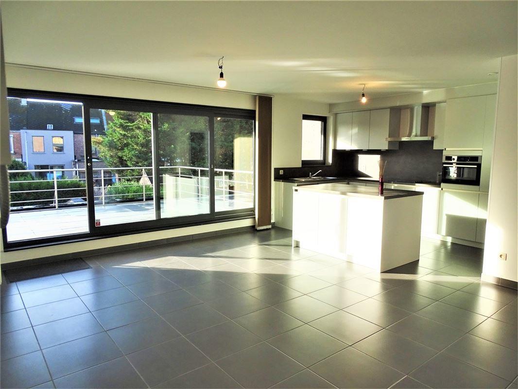 Foto 9 : Appartement te 2800 MECHELEN (België) - Prijs Prijs op aanvraag