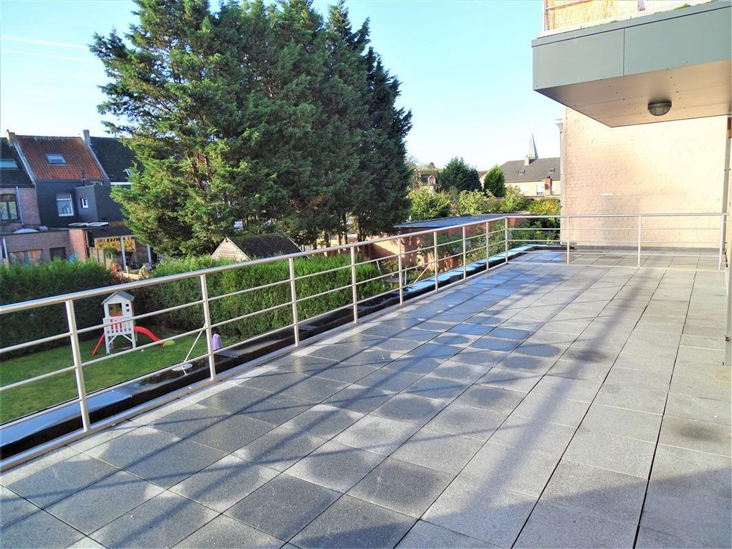 Foto 10 : Appartement te 2800 MECHELEN (België) - Prijs € 329.000