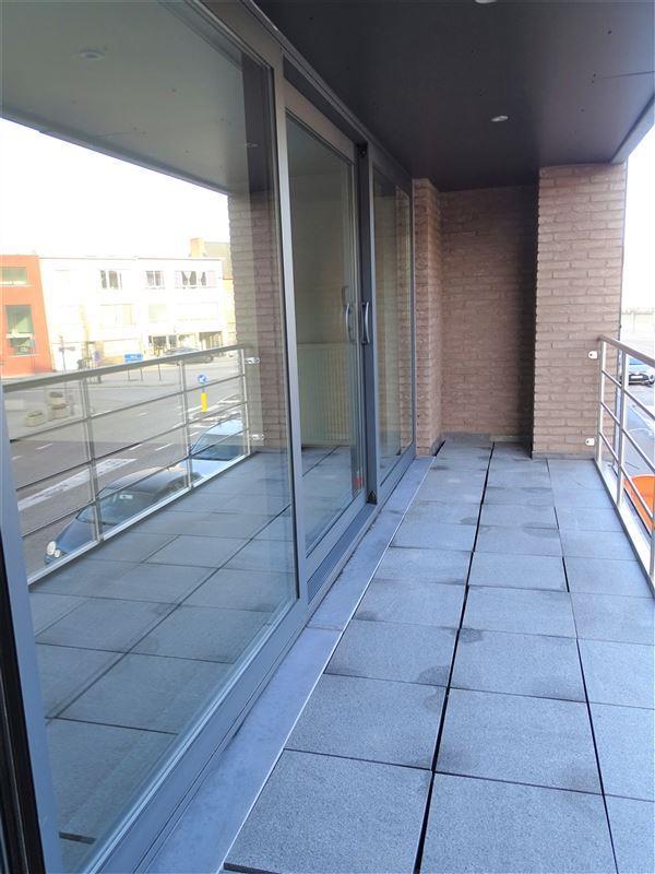 Foto 13 : Appartement te 2800 MECHELEN (België) - Prijs Prijs op aanvraag