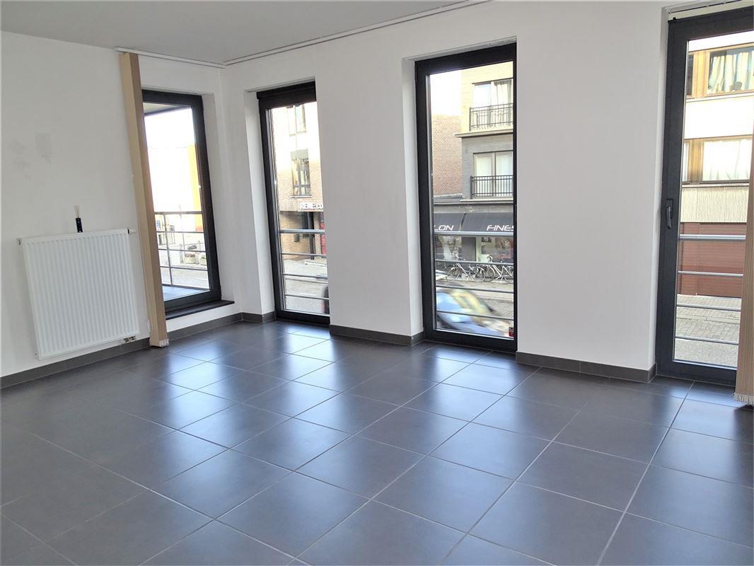 Foto 14 : Appartement te 2800 MECHELEN (België) - Prijs € 329.000