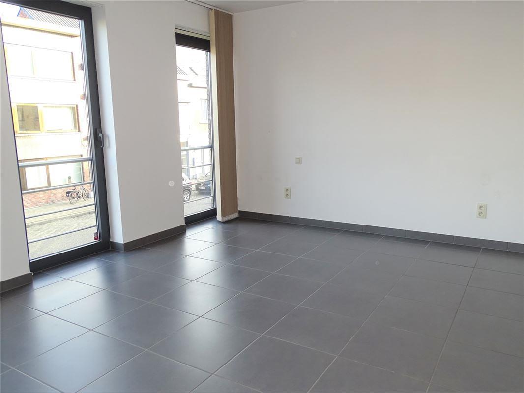 Foto 15 : Appartement te 2800 MECHELEN (België) - Prijs Prijs op aanvraag