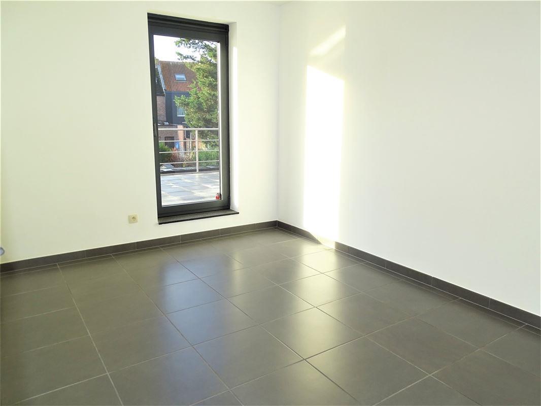 Foto 16 : Appartement te 2800 MECHELEN (België) - Prijs Prijs op aanvraag