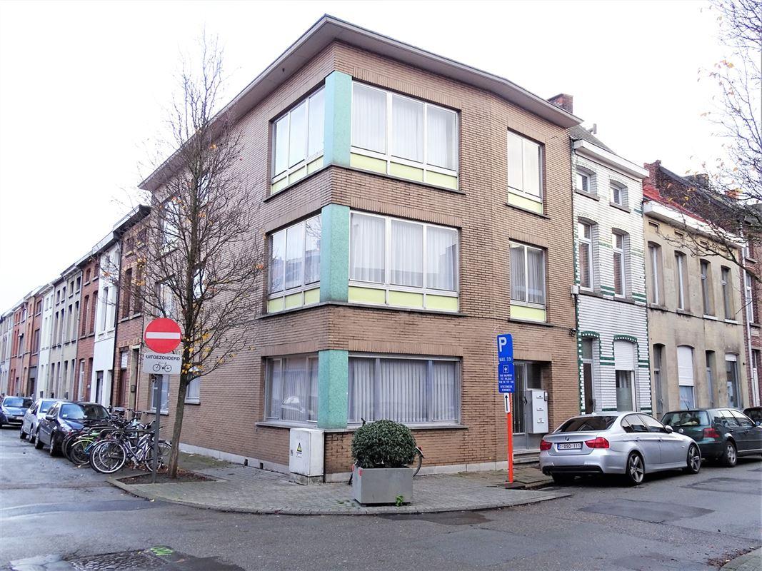 Foto 1 : Appartementsgebouw te 2800 MECHELEN (België) - Prijs € 525.000