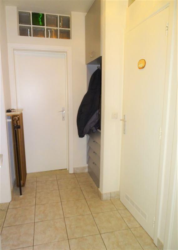 Foto 2 : Appartementsgebouw te 2800 MECHELEN (België) - Prijs € 525.000