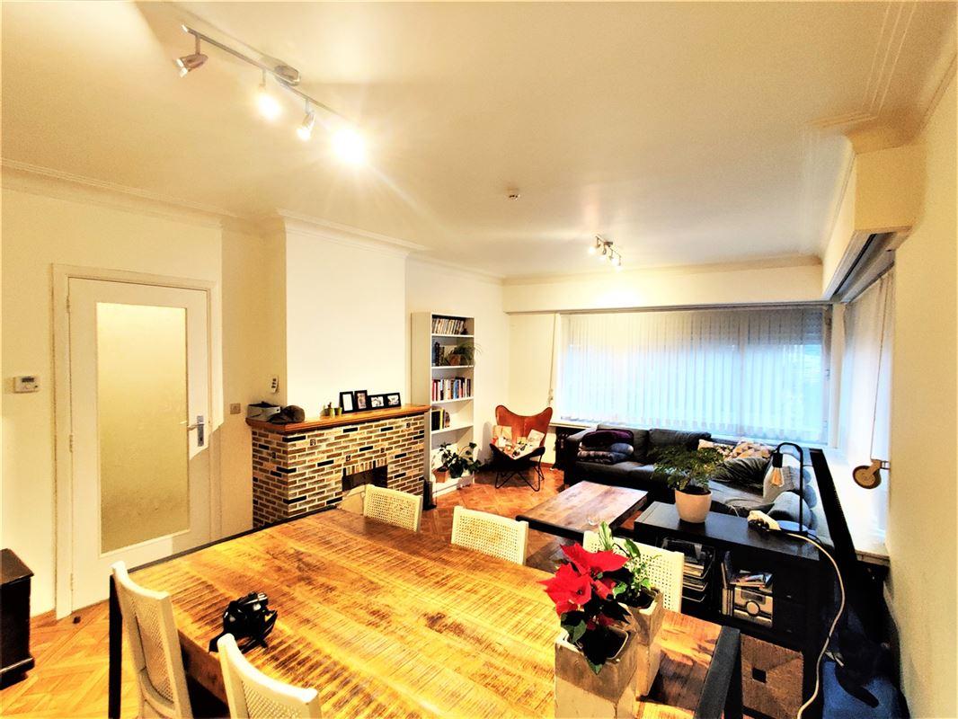 Foto 3 : Appartementsgebouw te 2800 MECHELEN (België) - Prijs € 525.000