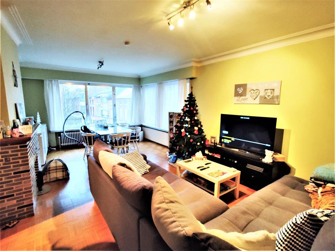 Foto 4 : Appartementsgebouw te 2800 MECHELEN (België) - Prijs € 525.000