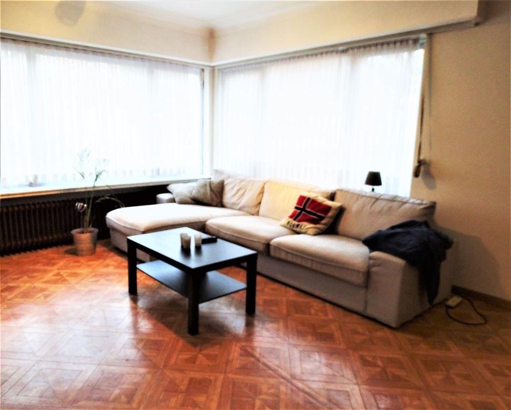 Foto 6 : Appartementsgebouw te 2800 MECHELEN (België) - Prijs € 525.000