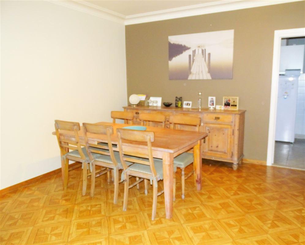 Foto 7 : Appartementsgebouw te 2800 MECHELEN (België) - Prijs € 525.000