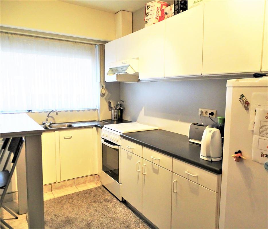Foto 8 : Appartementsgebouw te 2800 MECHELEN (België) - Prijs € 525.000