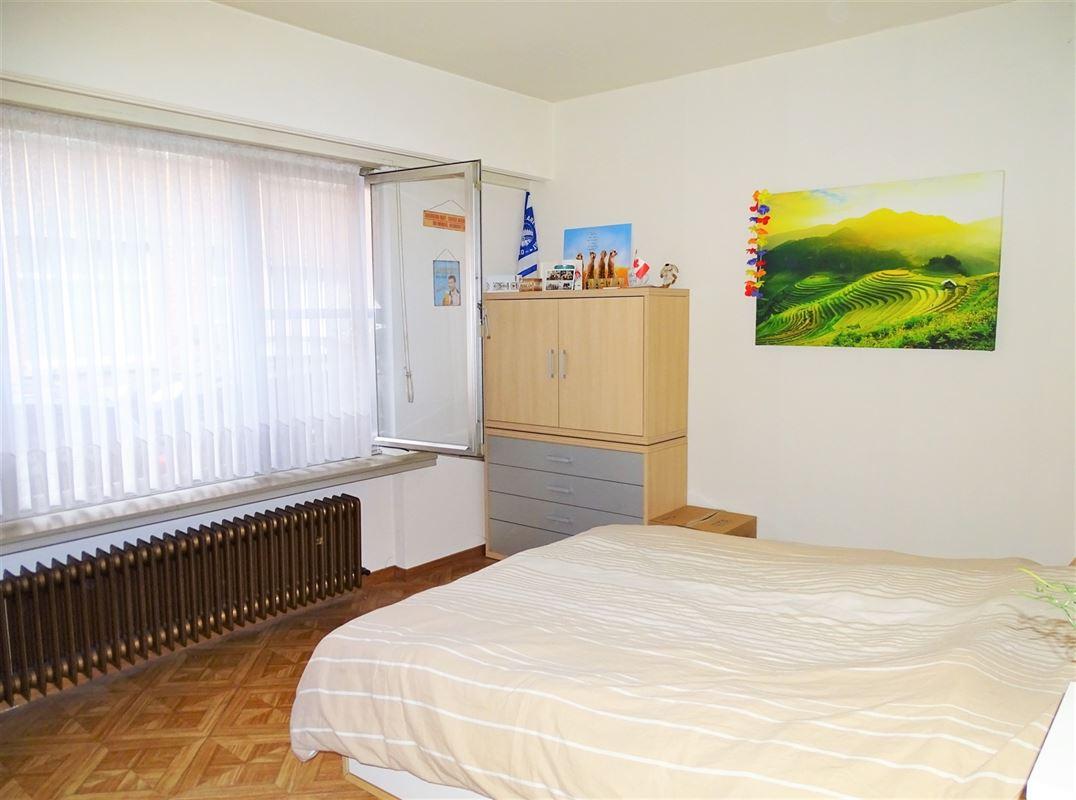 Foto 9 : Appartementsgebouw te 2800 MECHELEN (België) - Prijs € 525.000