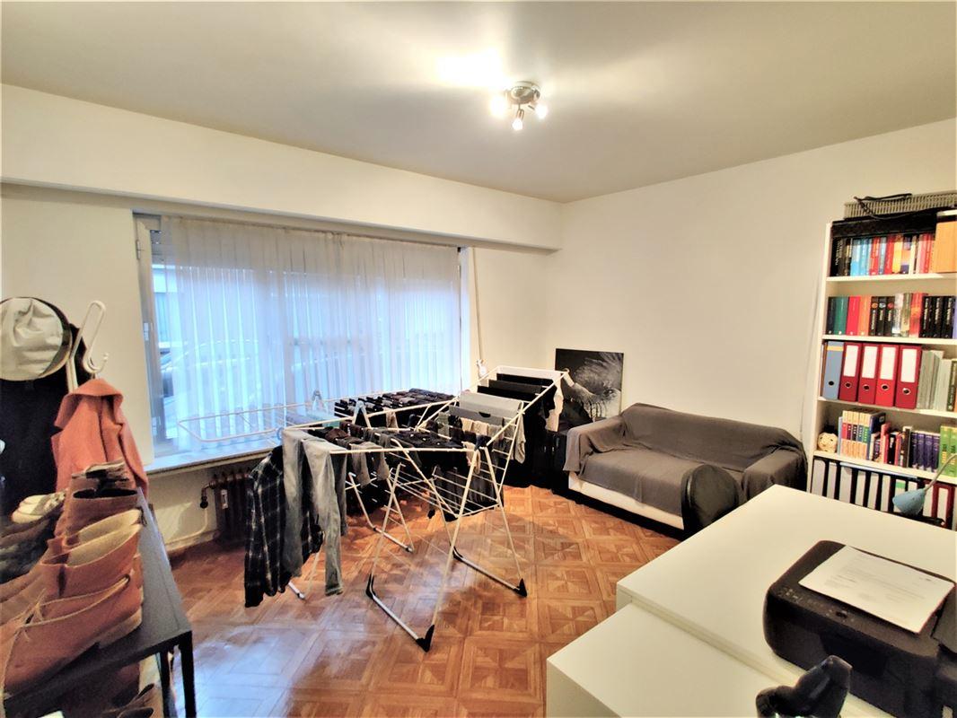 Foto 11 : Appartementsgebouw te 2800 MECHELEN (België) - Prijs € 525.000