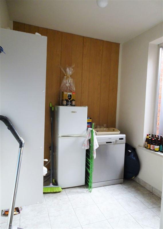 Foto 12 : Appartementsgebouw te 2800 MECHELEN (België) - Prijs € 525.000