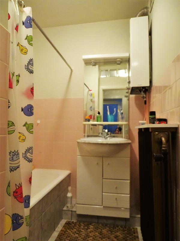Foto 13 : Appartementsgebouw te 2800 MECHELEN (België) - Prijs € 525.000